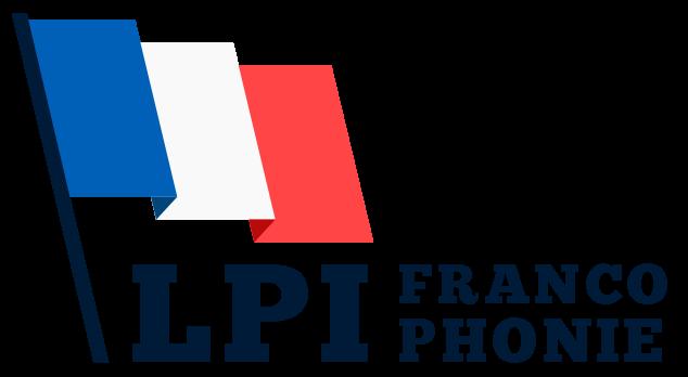 lpi-francophonie.org